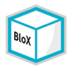 BloX Extra Europese Data