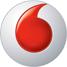 (c) Vodafone.nl
